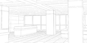 BG-1600x800-Interior Sketch 1