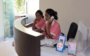 Geeta Eye Clinic 3