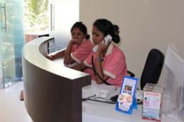 Geeta Eye Clinic - Bhayandar, Mumbai 6