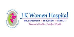 JK WOMEN HOSPITAL 1
