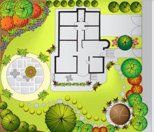 Landscape-Design 1