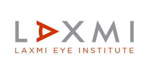 LAXMI EYE INSTITUTE 1