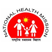 NHM-logo 1
