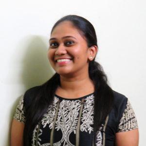 Priyanka Dhuri 1