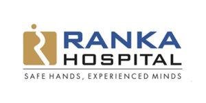 RANKA HOSPITAL 1