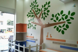 Shaishav Pediatric Clinic