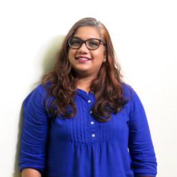 Sneha Rananaware 2