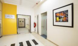 Upasani Super Speciality Hospital 4