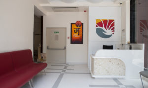 Upasani Super Speciality Hospital