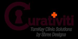 Curativiti Logo