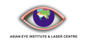 Asian Eye Institute & Laser Centre