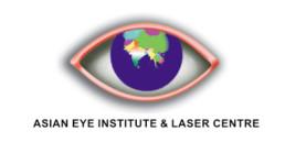 Asian Eye Institute & Laser Centre