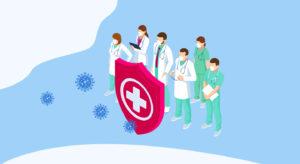 Curativiti Anti-Covid Facility Solutions 1