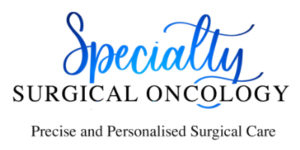 Specialty Surgical Oncology Hospital and Research Centre Logo