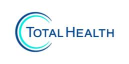 Total Health, Cayman Islands